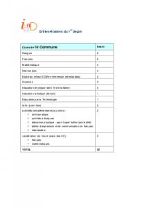 grilles_horaires_D1.pdf-pages